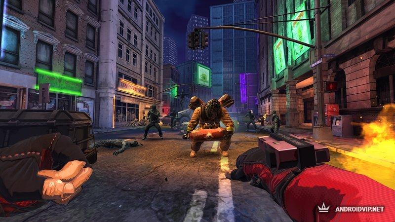 скачать игру на андроид спецназ - фото 7