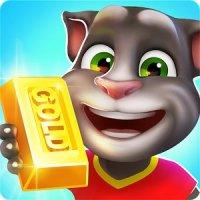 том за золотом играть онлайн бесплатно