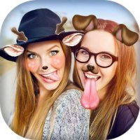 Картинки: Face Swap APK Download by Microsoft Corporation