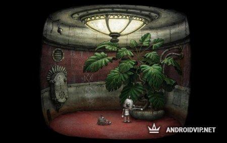 Скачать игру машинариум на андроид бесплатно на русском языке