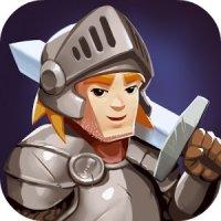 Braveland Battles: Герои Магии