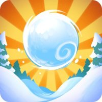 Snowball