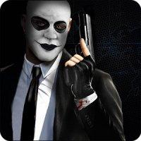 Убийца 47