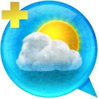 Прогноз погоды на 14 дней Pro