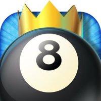 Kings of Pool –