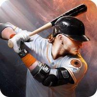 Реальный бейсбол 3D