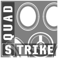 Squad Strike 3: FPS