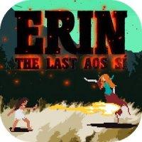 Erin: The Last Aos Sí