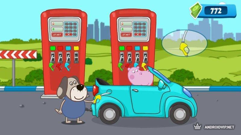 Скачать автоматы на телефон игры игровые
