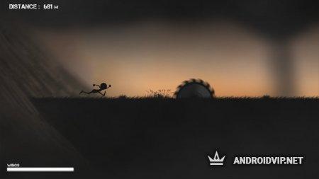 Apocalypse Runner