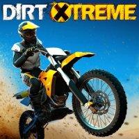 Dirt Extreme