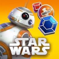 Звёздные Войны: Битвы Дроидов