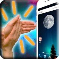 Поиск по телефону (Clap Phone Finder)