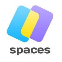 Spaces.Ru