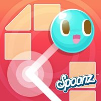 SPOONZ x BLOCKS
