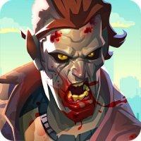 Guardians: Zombie Apocalypse
