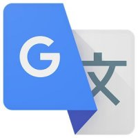 Google Переводчик