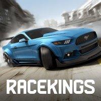 скачать игру Race Kings - фото 10