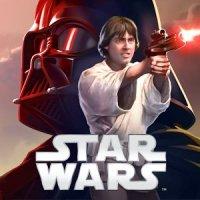 Звёздные Войны: Поединок