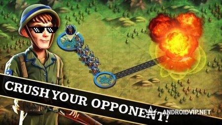 World War ll Blitz