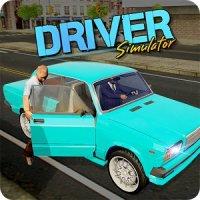 Driver Simulator