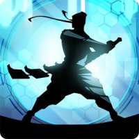 Shadow Fight 0 Special Edition