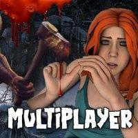 Friday Night: Jason Killer Multiplayer