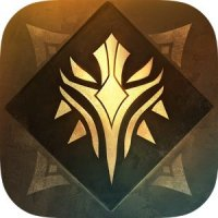 Sdorica -sunset-
