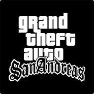 Grand Theft Auto: SAMP