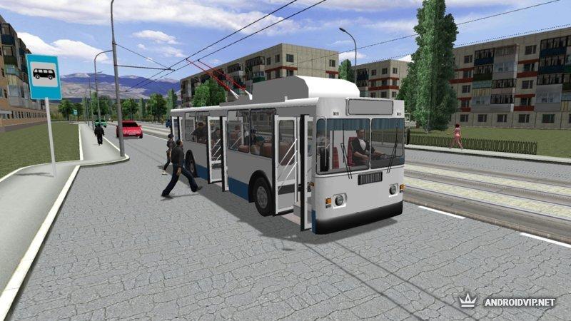 Симулятор русского трамвая 3d скачать игру на андроид и пк бесплатно.