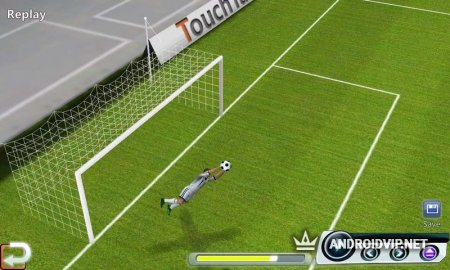 Футбол Лига мире