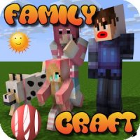 Family Craft: Creativity