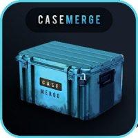 Case Merge - Case Simulator, Opener & Upgrader