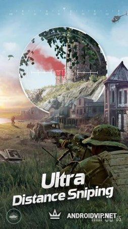 Hopeless Land: Fight for Survival