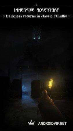 Dungeon Survivor II