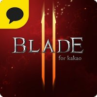 Blade 2 The Return Of The Evil