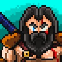 Gladiator Rising: Рог-лайк РПГ