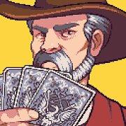 Негражданская война: коллекционная карточная игра