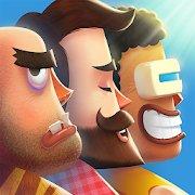 Эволюция Человека Кликер: Игра про Жизнь