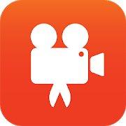 Videoshop - видеоредактор