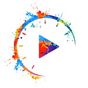 Efectum – Замедление, Ускорение и Видео Наоборот