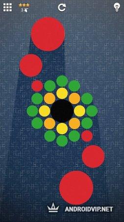 Shatterbrain - физические головоломки