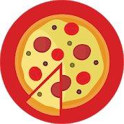 Безумный шеф повар пиццы
