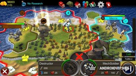 World of Empires 2