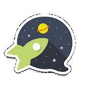Чат Знакомств Galaxy - Общение Онлайн