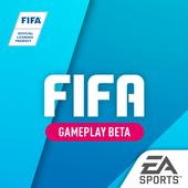 FIFA Football: Бета-версия