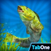 Моя Рыбалка HD 2