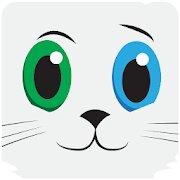 Catwin история одного кота