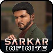 Sarkar Infinite