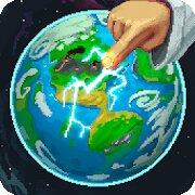 Super WorldBox - Симулятор Бога и Песочница